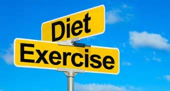 diet and exercise picture 5