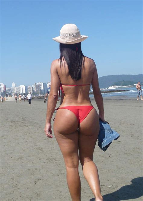 cellulite booty picture 14