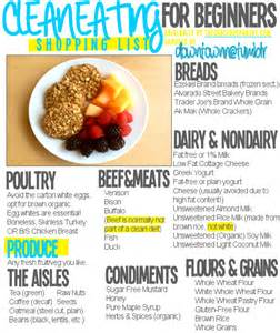 diet plan for beginners picture 13