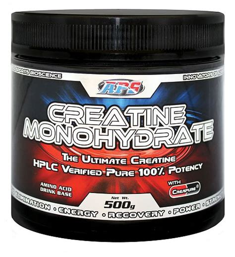 can creatine affect blood sugar picture 2