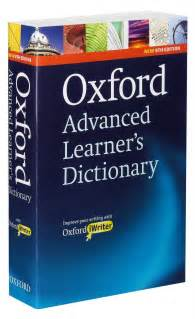 dictionary picture 13