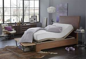 adjustable sleep system picture 6