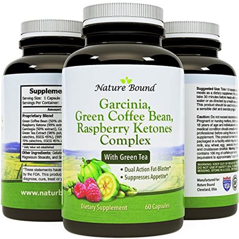 garcinia cambogia with green coffee and high blood picture 4