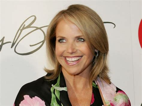 katie couric acne treatment picture 1