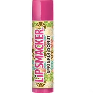 smackers/lip gloss picture 19
