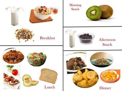 1400 calorie diabetic diets picture 2