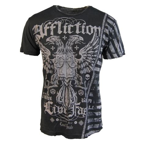 affliction picture 8