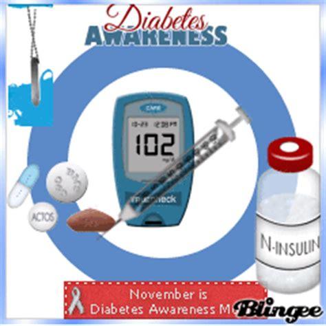diet 20for 20diabetics picture 9