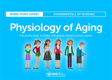 common questions about aging of the body picture 3