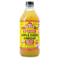 apple cider vinagar picture 9