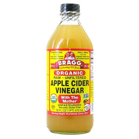 apple cider vinagar picture 5
