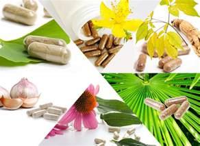 herbal remedies picture 10