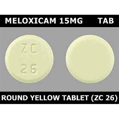 cheap reloramax tablets using mastercard picture 15