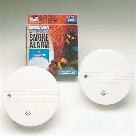 lifesavers smoke detectors picture 14