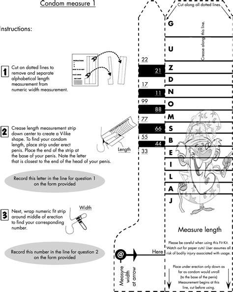 females measuring penis measuring picture 10