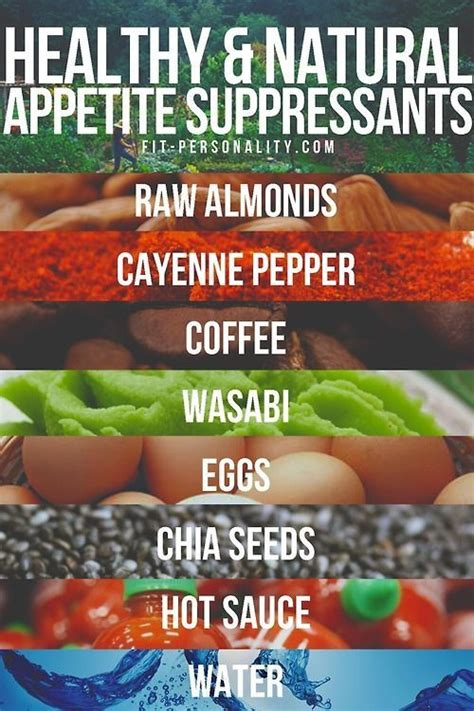 appetite suppresents healthy picture 2