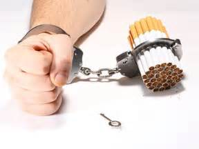 produces to quit smoking picture 5