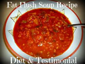 three day fat burning soup picture 10