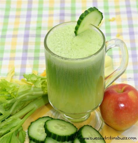 weight loss tonic recipe picture 10