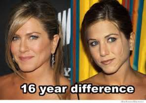 celebrities who are aging picture 5