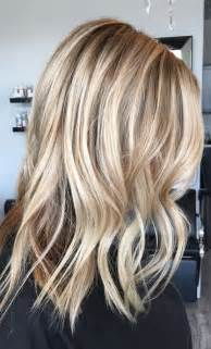 best hair salons san diego picture 10