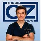 dr oz wrinkle cream 2014 picture 6