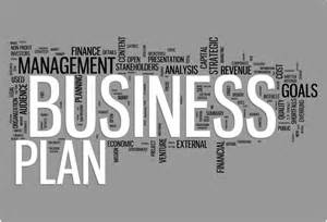 how to write a magazine business plan online picture 6