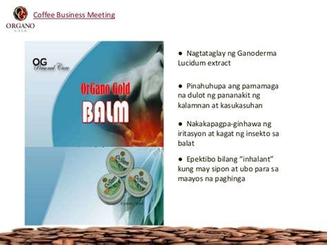 anong gamot herbal pananakit ng bay picture 5
