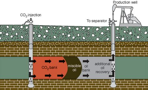 c02 pressure herbal oil extractors picture 11