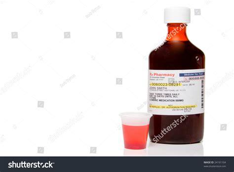 prescription cough suppressant picture 10