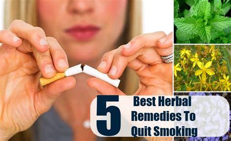 quit smoking ayurvedic medicine picture 14