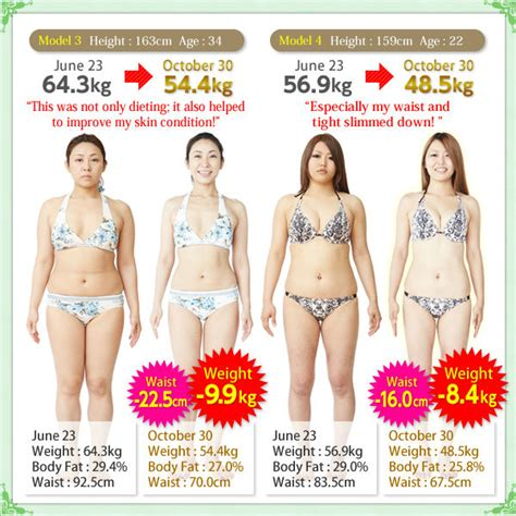 japanese weight loss diet picture 1