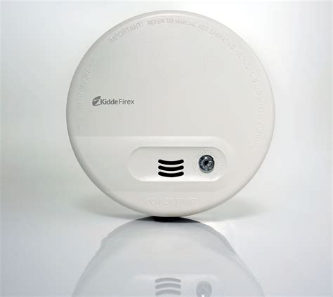 firex smoke alarms picture 19