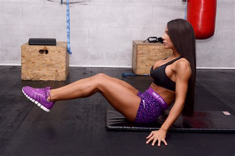 vuclip sex sport fitnes to mobi picture 10