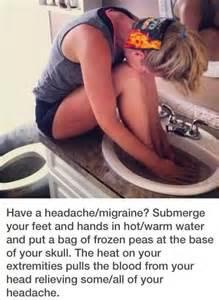 head ache relief picture 2