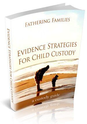 child and father joint custody of property picture 13