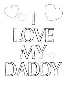 free online girl hard ing dad & dady picture 6