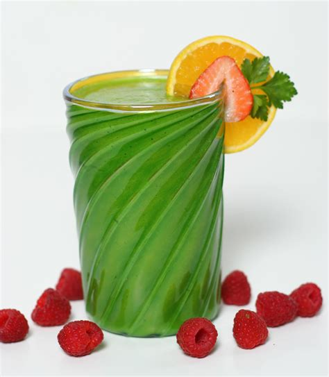 body cleanse with cranberry juice picture 18