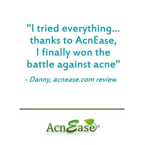 acneease acne treatment reviews picture 5