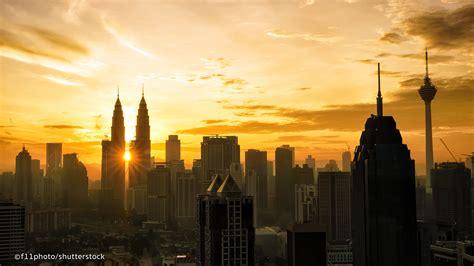 follizin malaysia picture 2