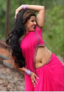 south aunty big hot picture 11