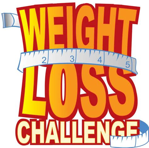 college weight loss compeion picture 10