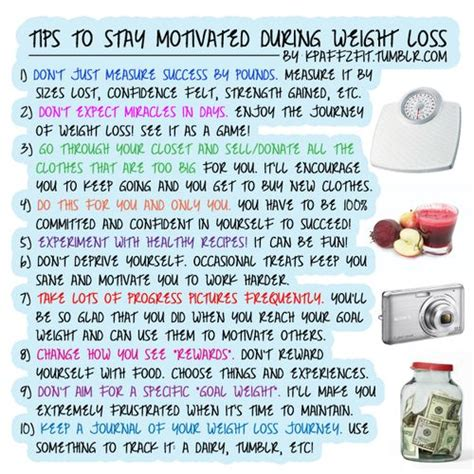 weight loss secrets picture 2
