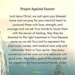 prayers for hiv patients picture 2