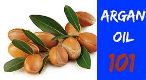 argan kernel picture 6