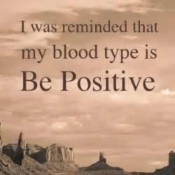 positive apd bowel sounds picture 18