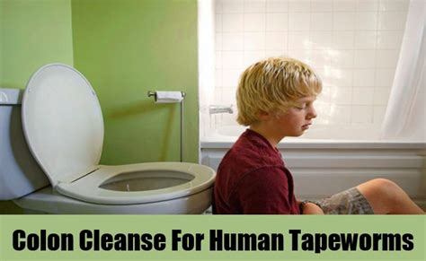 colon cleanse abortion picture 3