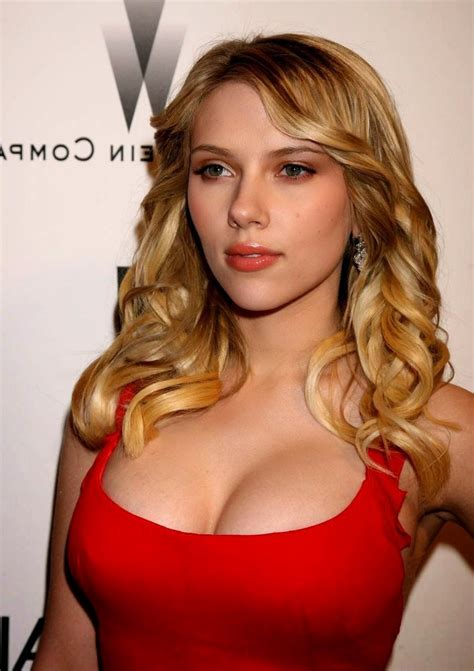 breast implants with herpes picture 9
