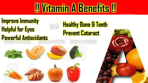 vitamin d ke health nushkhe picture 11