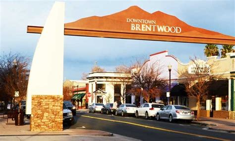 brentwood california business opportunity picture 2